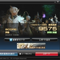 2013-0721-ff14benchmarkresult-plain